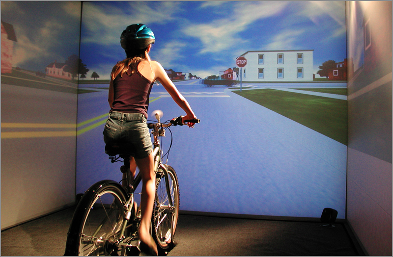 Virtual Bicycle Best Seller Bicycle Review