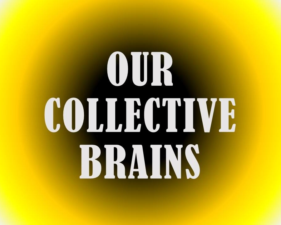Our Collective Brains Organization