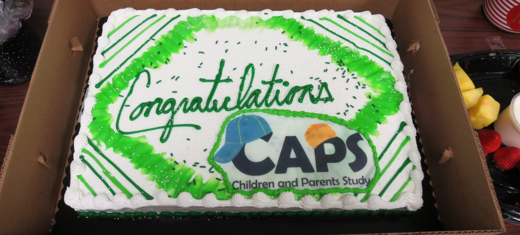 Cake 200