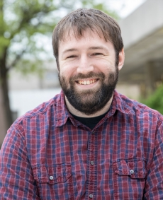 Trent Petersen