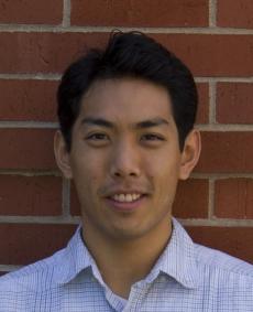 Timothy Weng