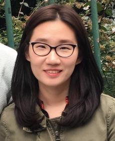 Yao Guan