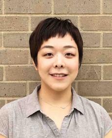 Yoojeong Choo