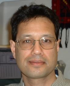 Prahlad Gupta