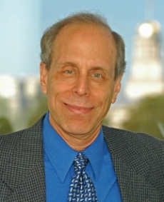 Edward Wasserman