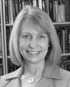 Jane Paulsen