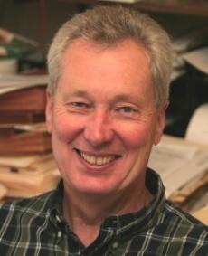 John Knutson