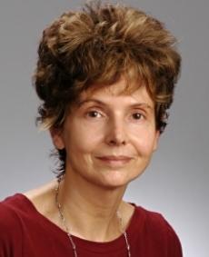Grazyna Kochanska