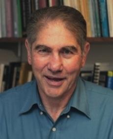 Irwin Levin