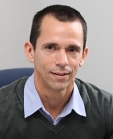 Jason Radley