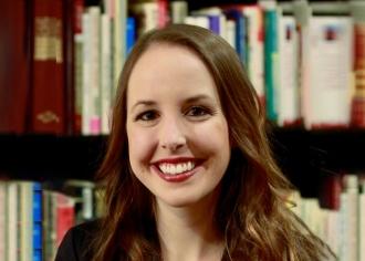 Emily Kroska