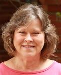 Becky Huber