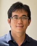 Kai Hwang