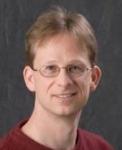 Mark Vander Weg
