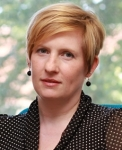 Larissa Samuelson