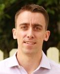 Sean Farley