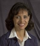 Lisa Segre