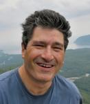 Mark Blumberg