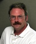 J. Toby Mordkoff