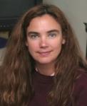 Cathleen Moore