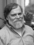 Gregg Oden