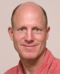 Daniel Tranel